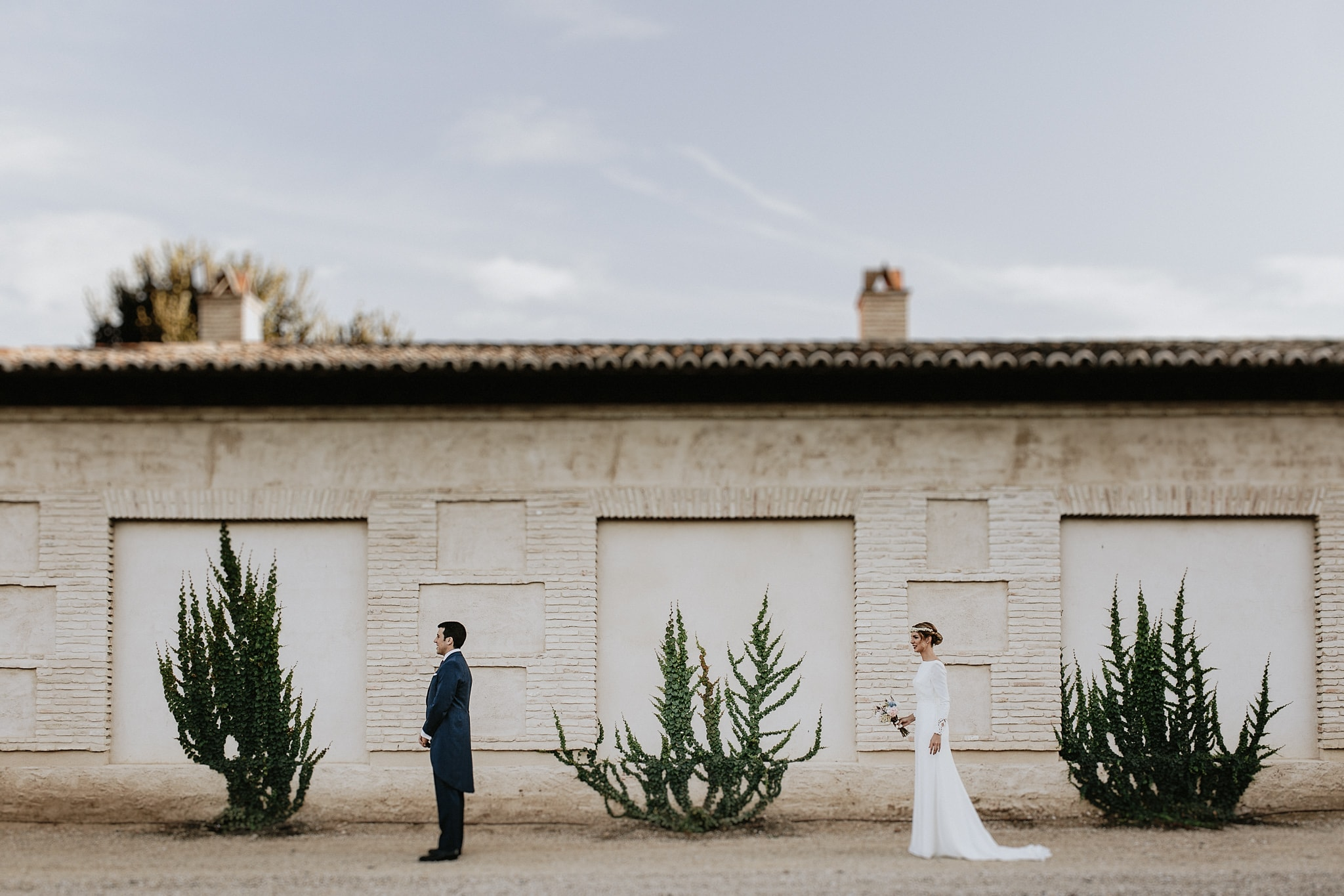 prisma-blanco-fotografos-bodas-toledo-61