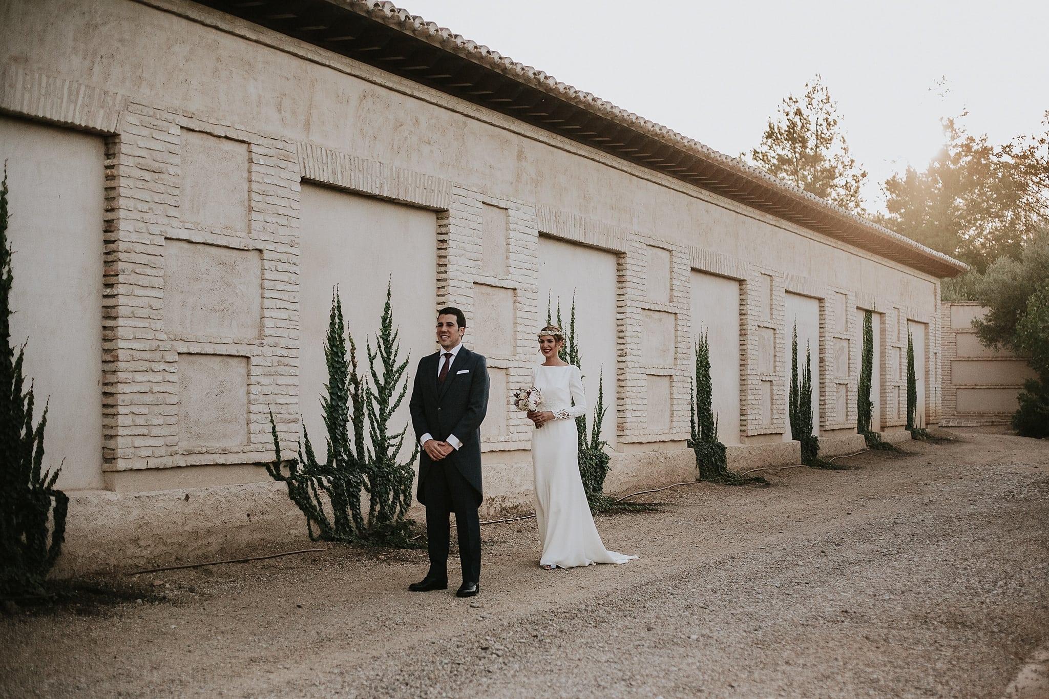 prisma-blanco-fotografos-bodas-toledo-62