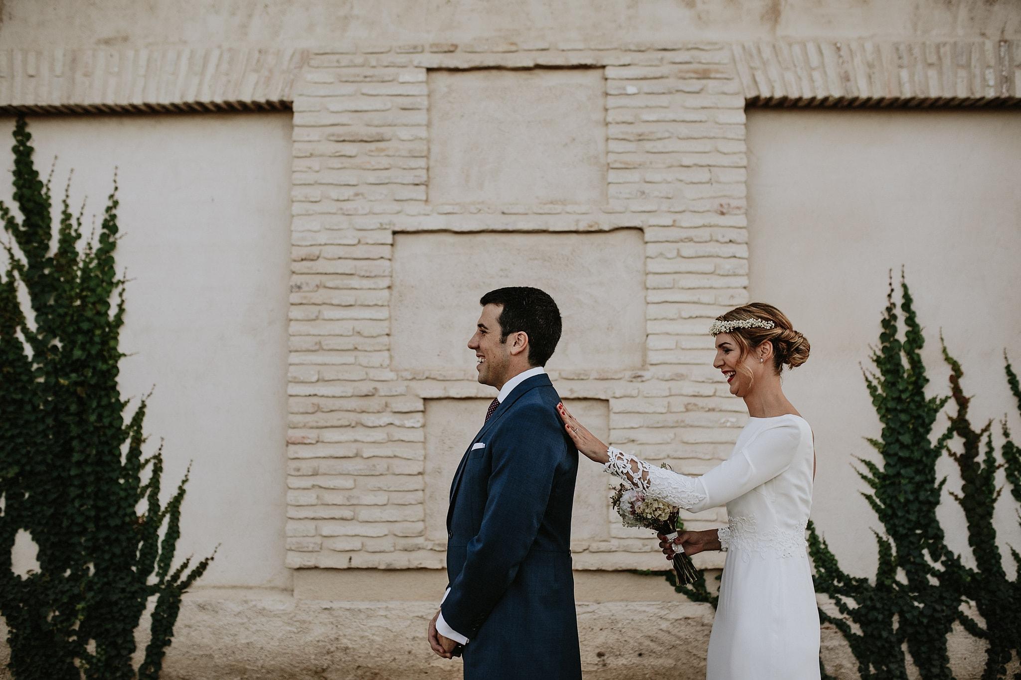 prisma-blanco-fotografos-bodas-toledo-63