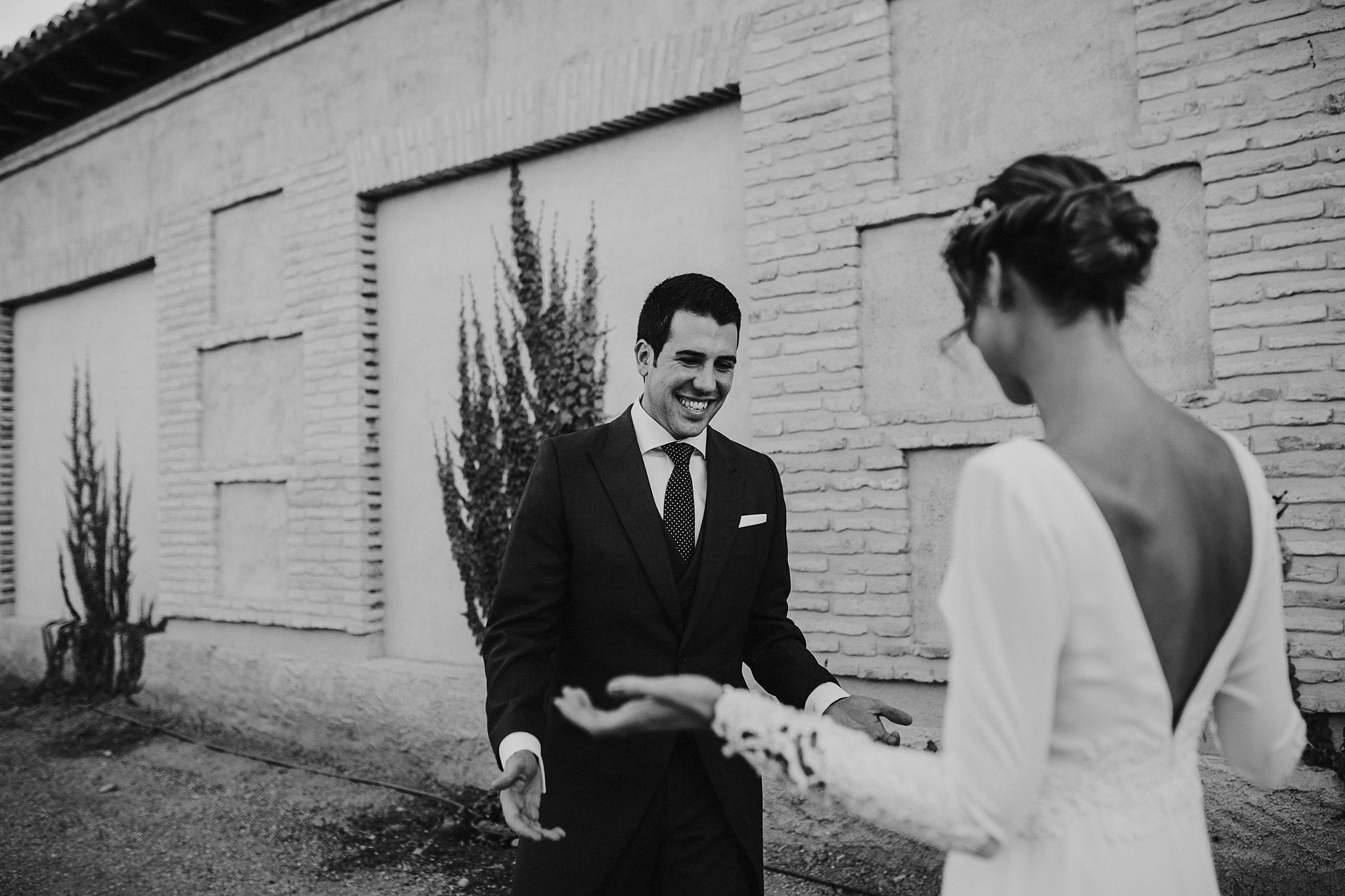 prisma-blanco-fotografos-bodas-toledo-65