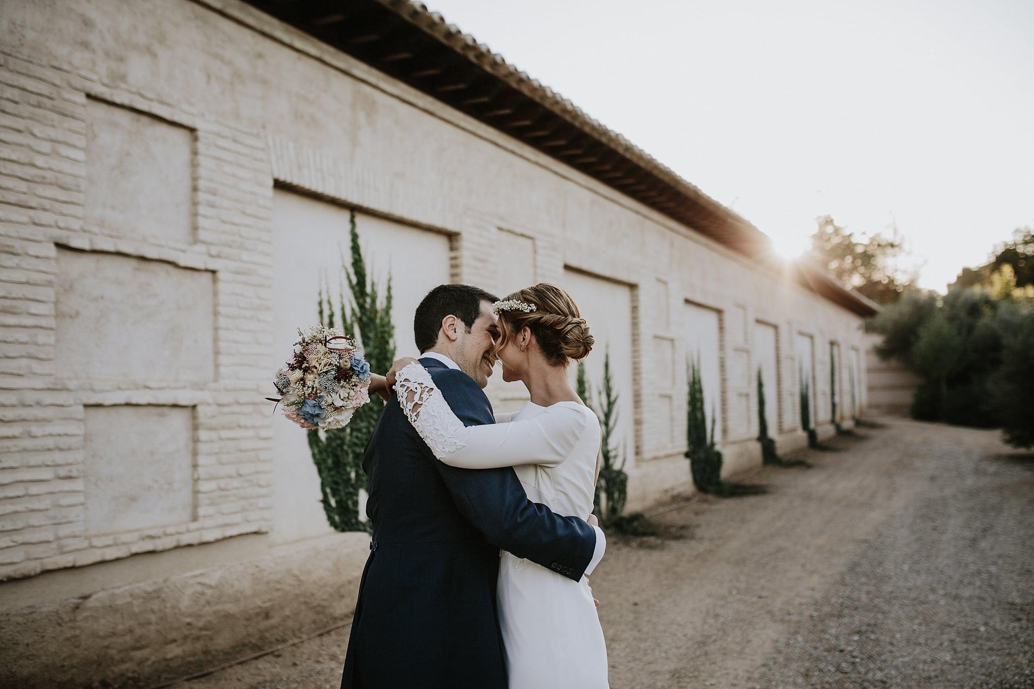 prisma-blanco-fotografos-bodas-toledo-66