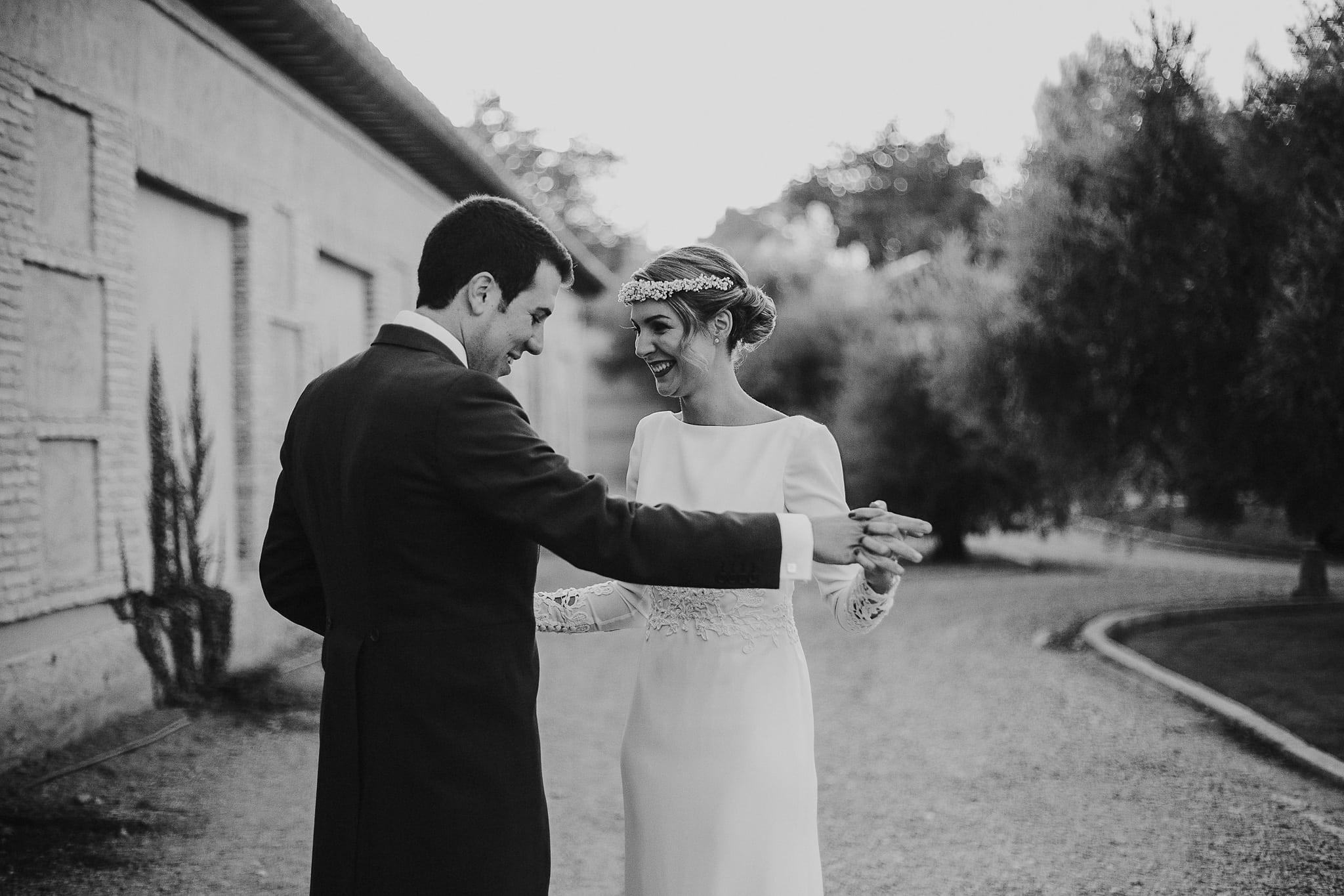prisma-blanco-fotografos-bodas-toledo-70