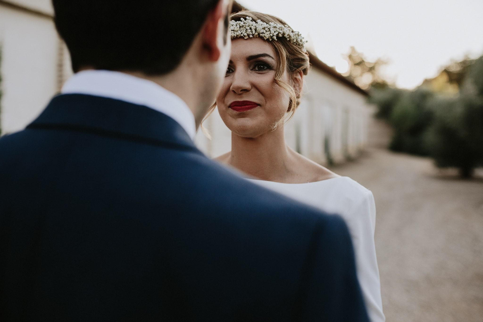 prisma-blanco-fotografos-bodas-toledo-71