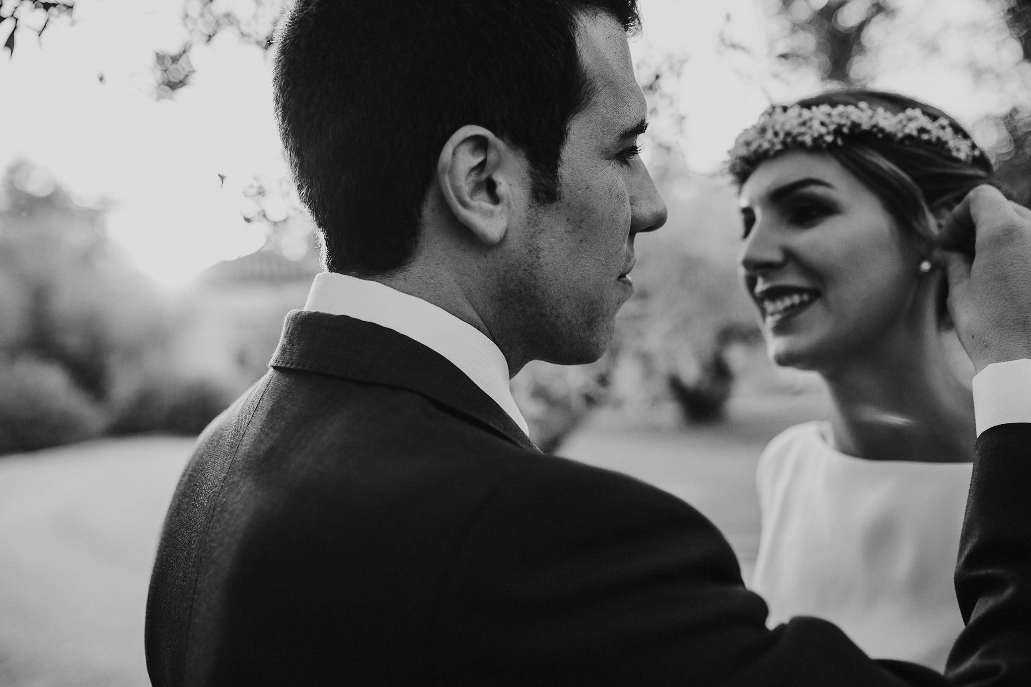 prisma-blanco-fotografos-bodas-toledo-73