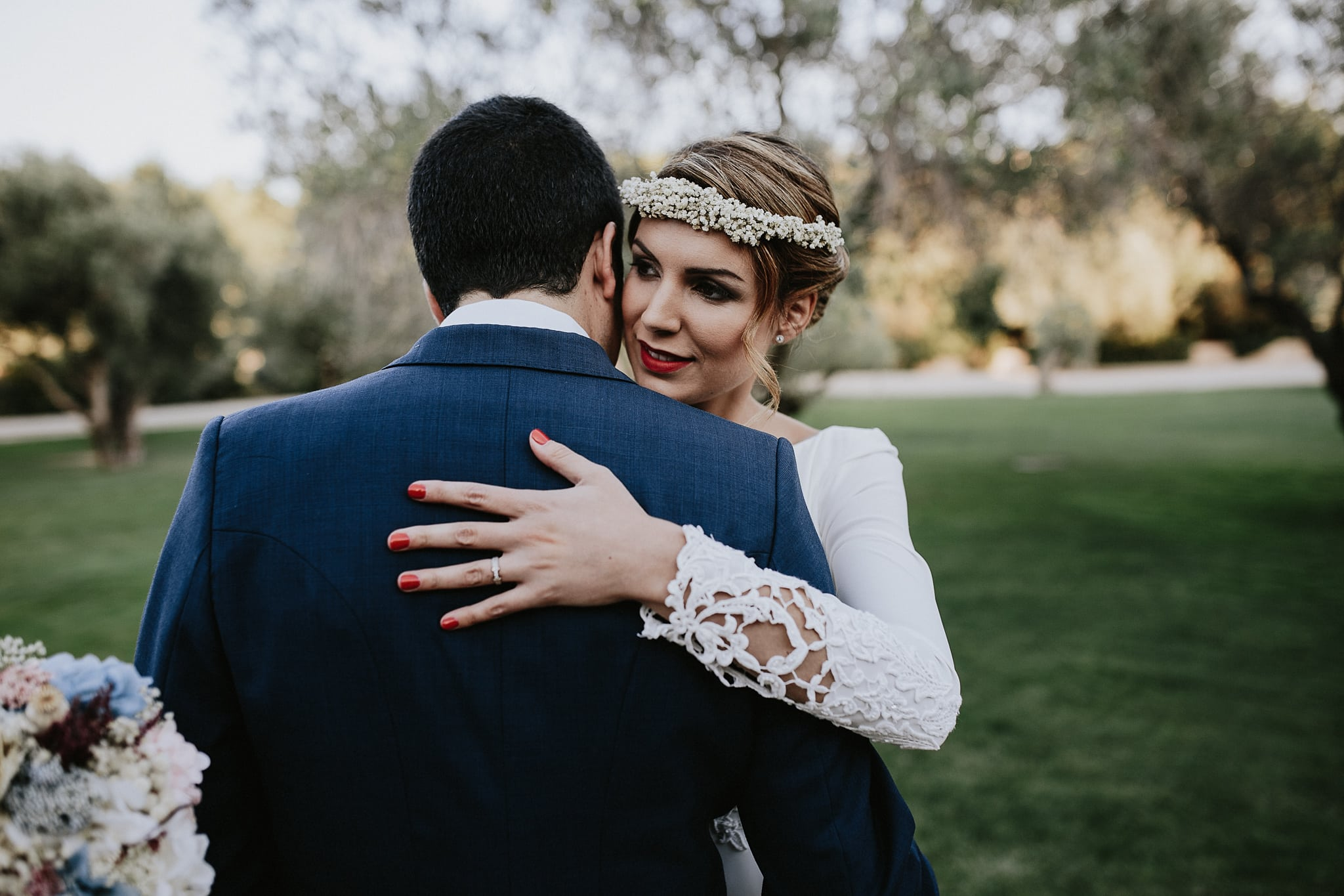 prisma-blanco-fotografos-bodas-toledo-76