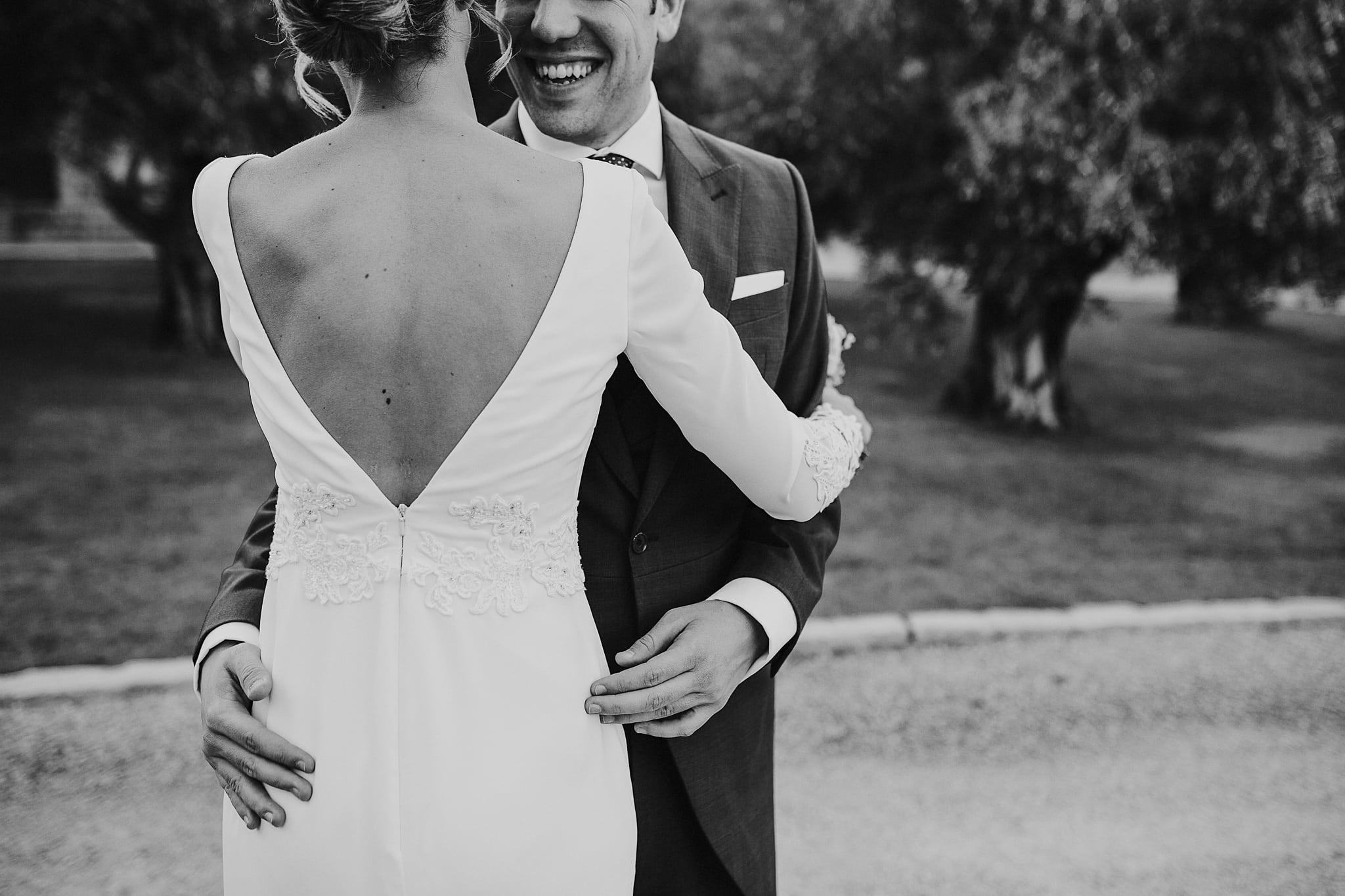 prisma-blanco-fotografos-bodas-toledo-77