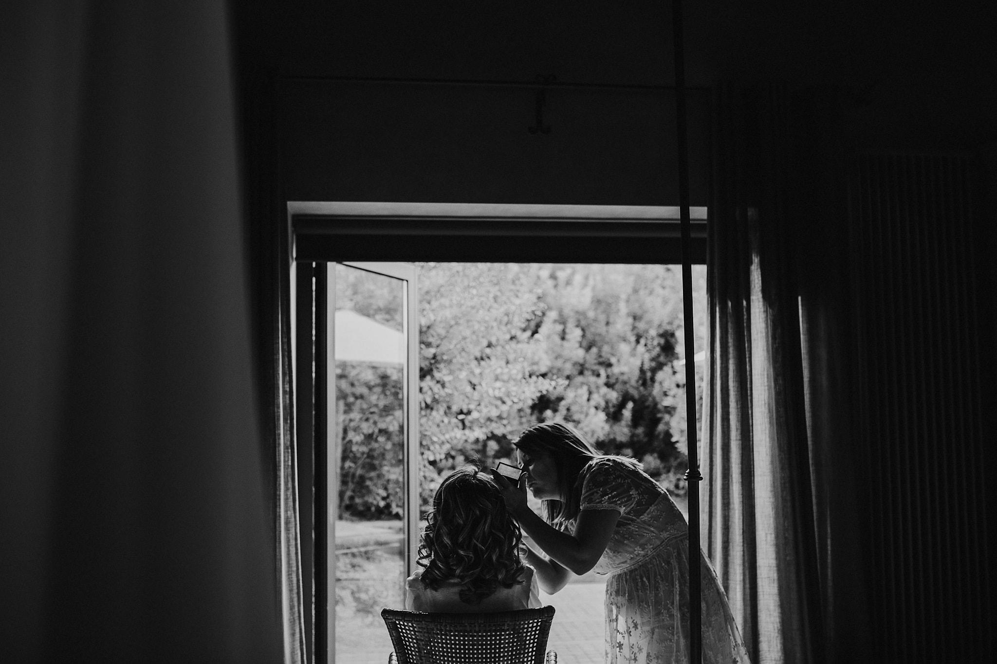 prisma-blanco-fotografos-bodas-toledo-8