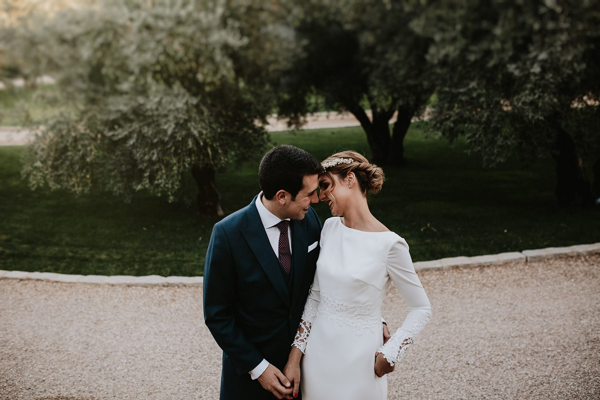 prisma-blanco-fotografos-bodas-toledo-81