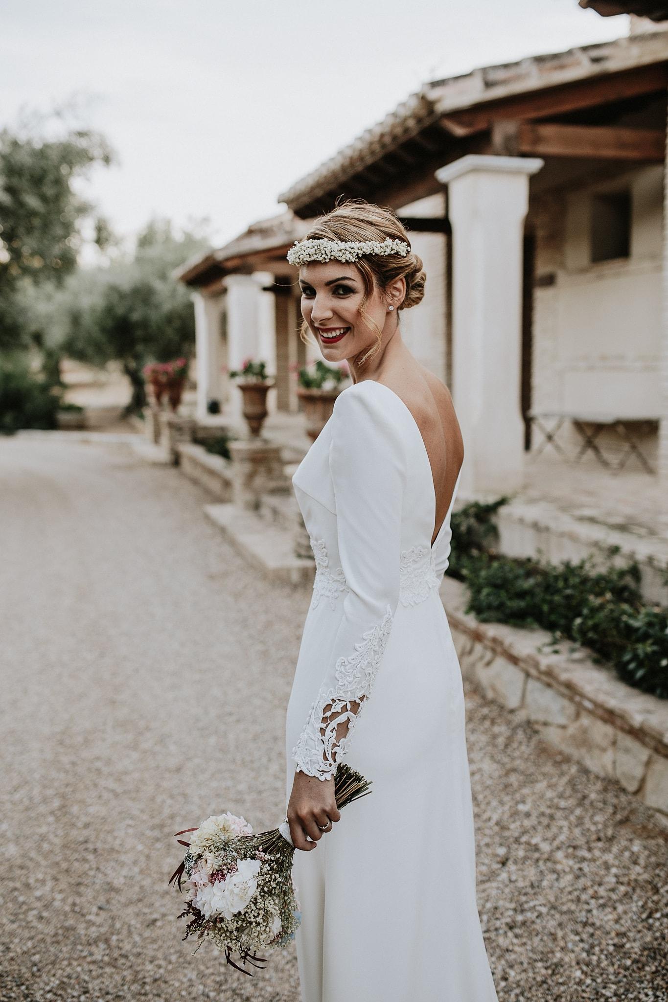 prisma-blanco-fotografos-bodas-toledo-83