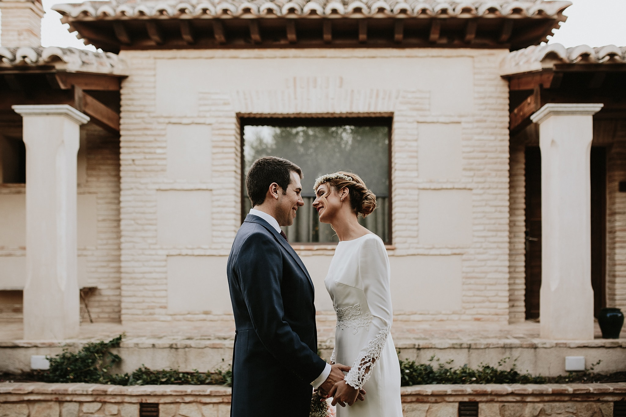 prisma-blanco-fotografos-bodas-toledo-85