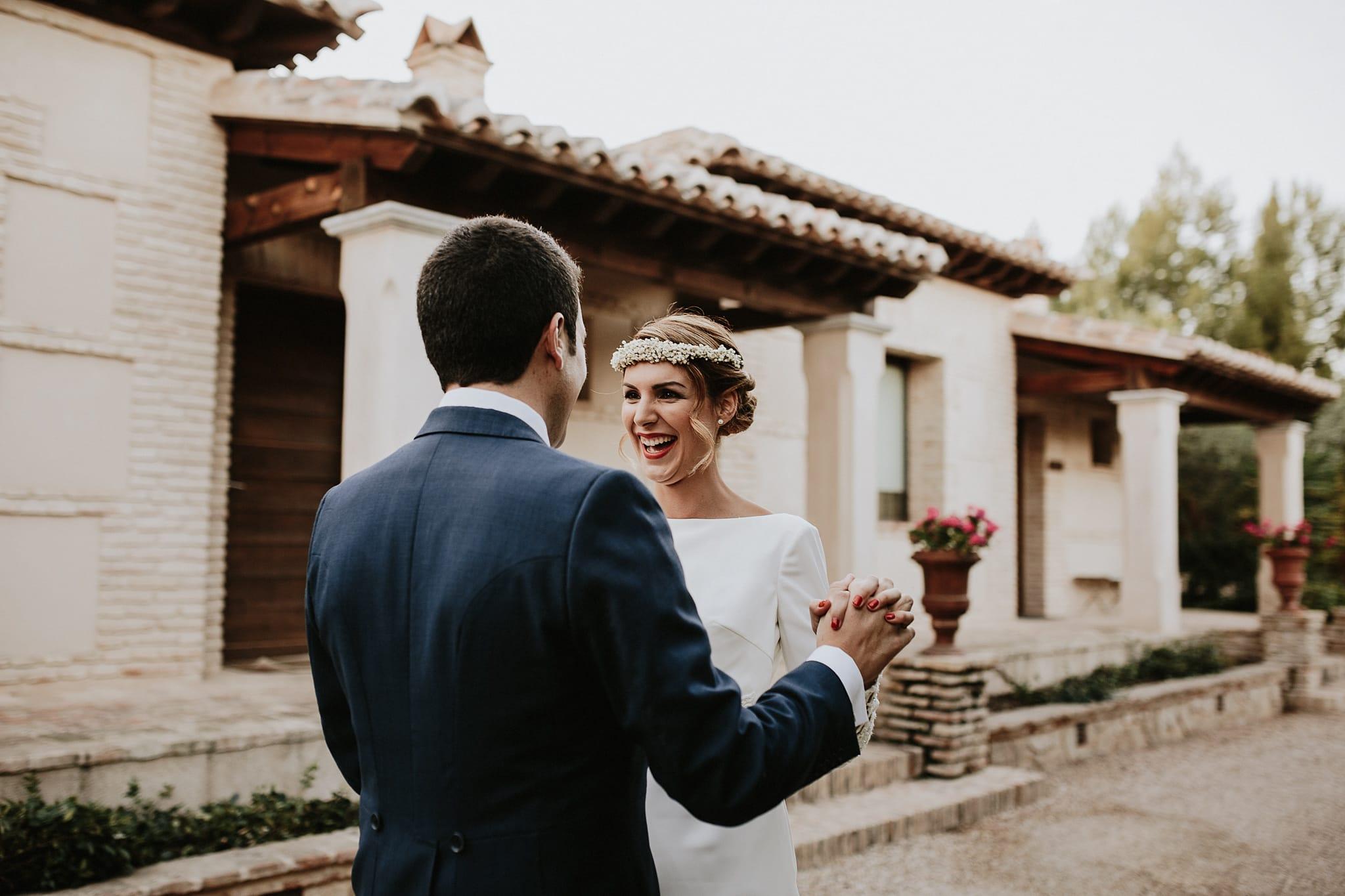 prisma-blanco-fotografos-bodas-toledo-87