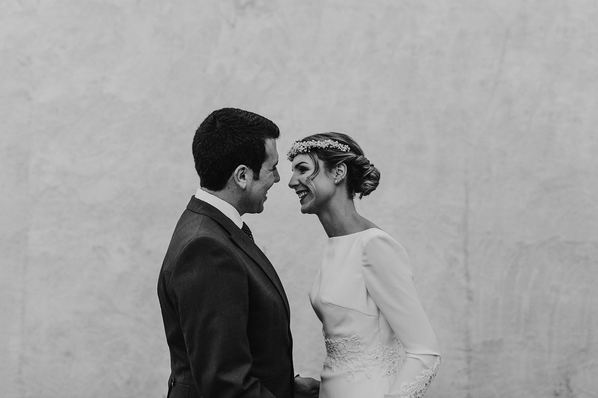 prisma-blanco-fotografos-bodas-toledo-89