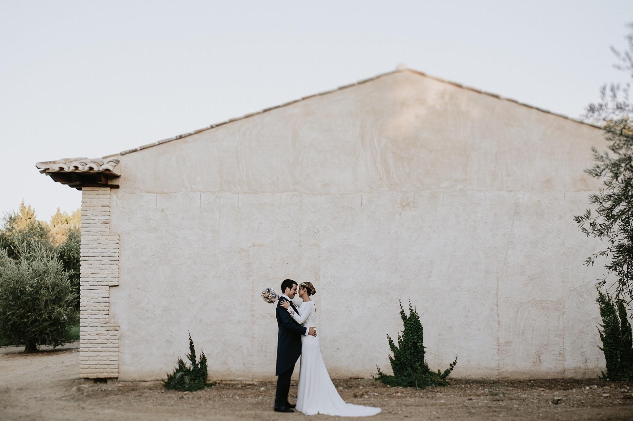 prisma-blanco-fotografos-bodas-toledo-90