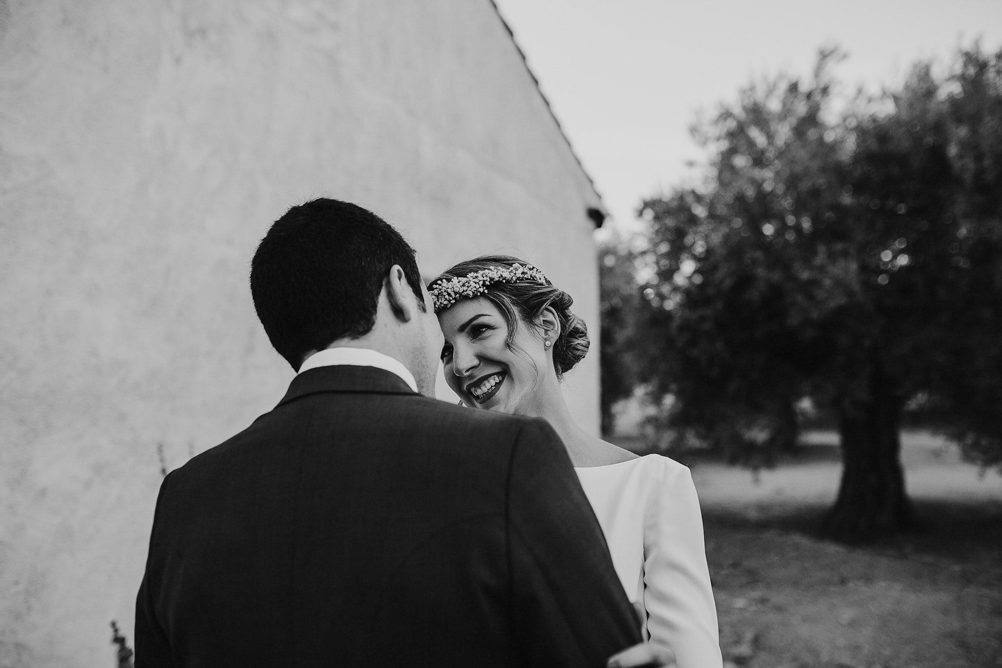 prisma-blanco-fotografos-bodas-toledo-91
