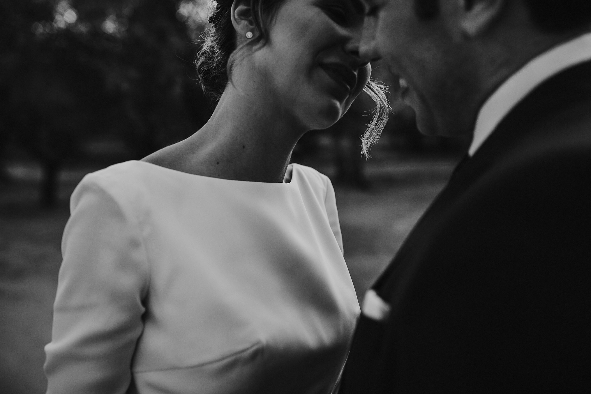 prisma-blanco-fotografos-bodas-toledo-92