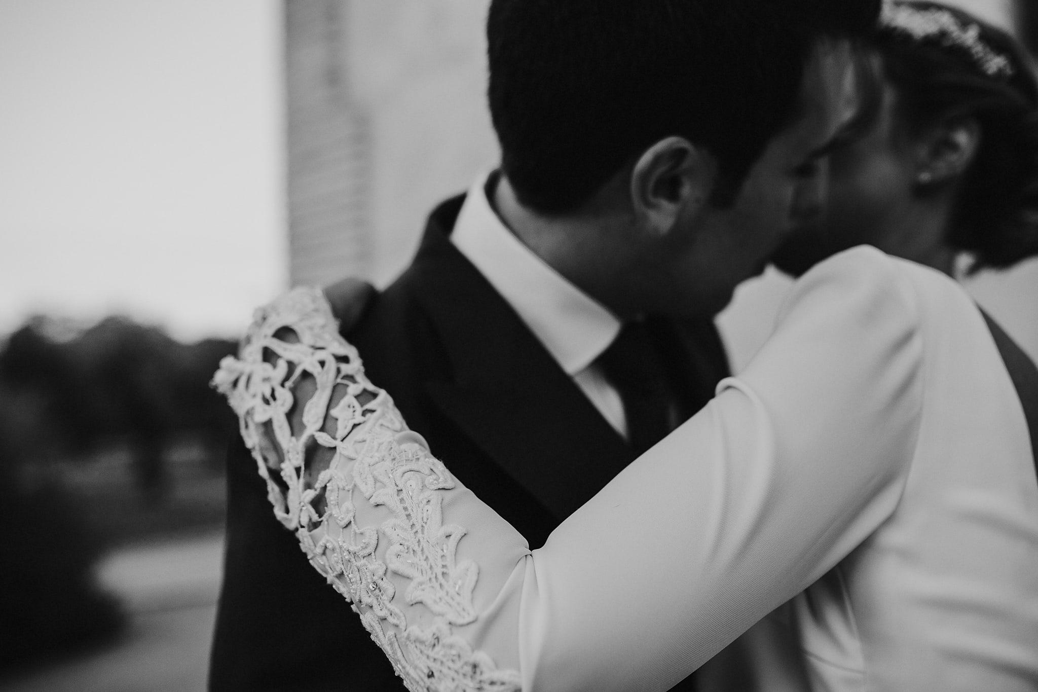 prisma-blanco-fotografos-bodas-toledo-93