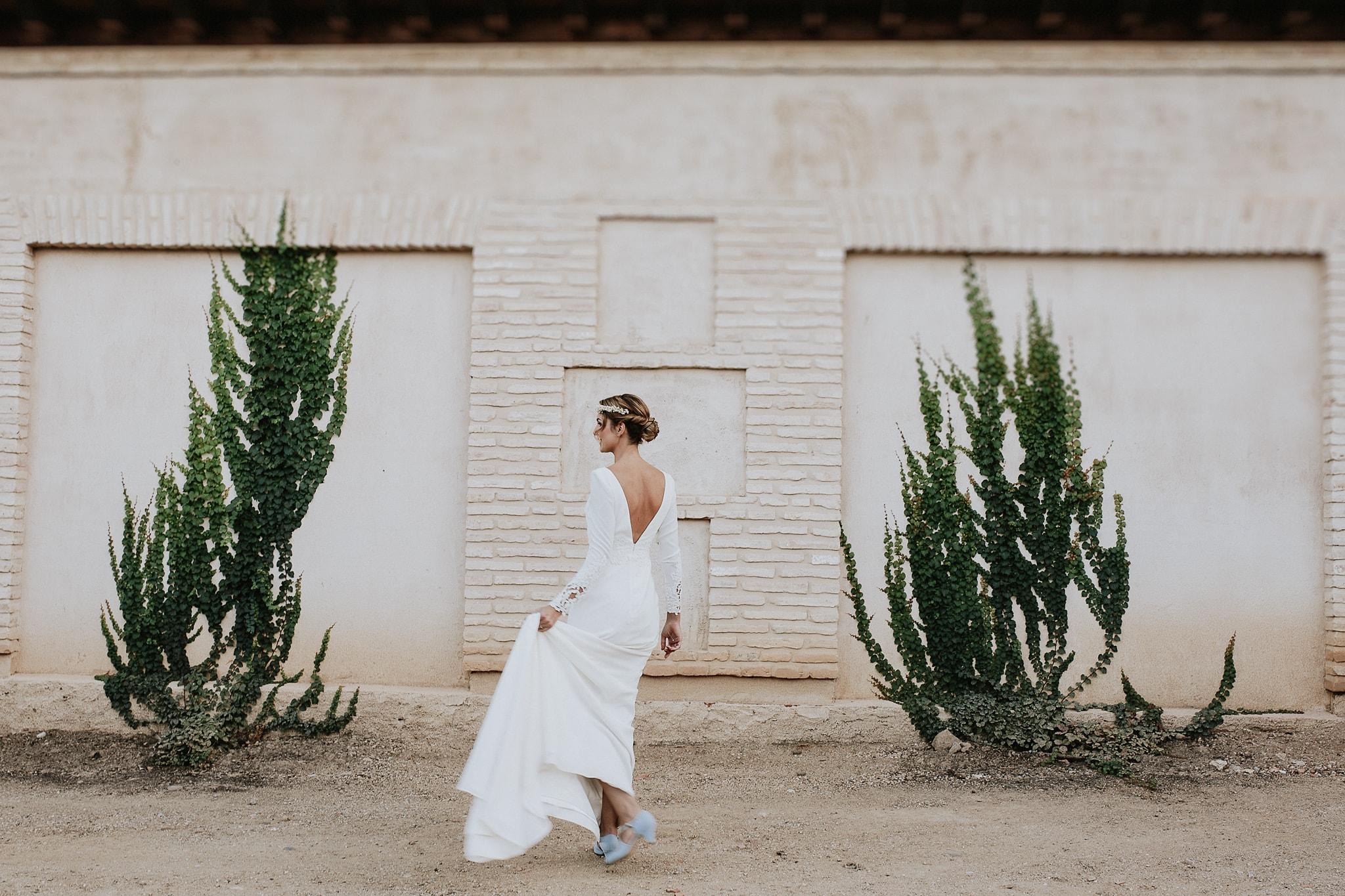 prisma-blanco-fotografos-bodas-toledo-96