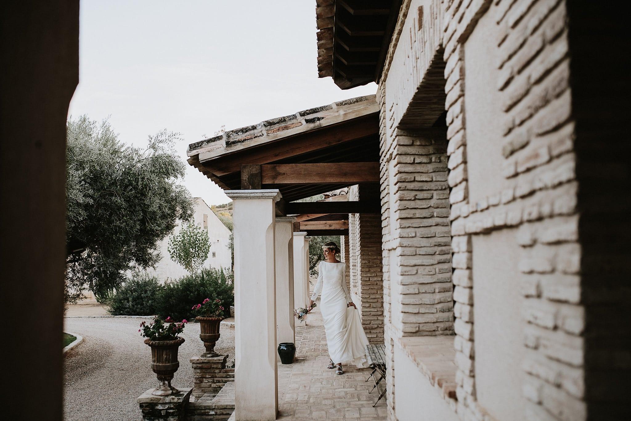 prisma-blanco-fotografos-bodas-toledo-99