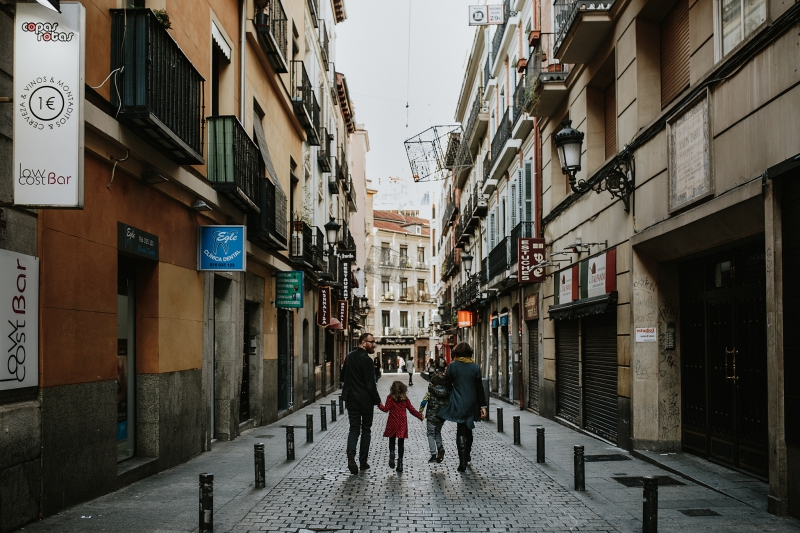 prisma-blanco-family-photoshoot-madrid-1