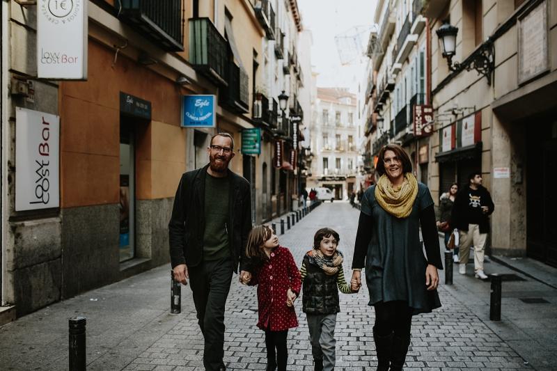 prisma-blanco-family-photoshoot-madrid-2
