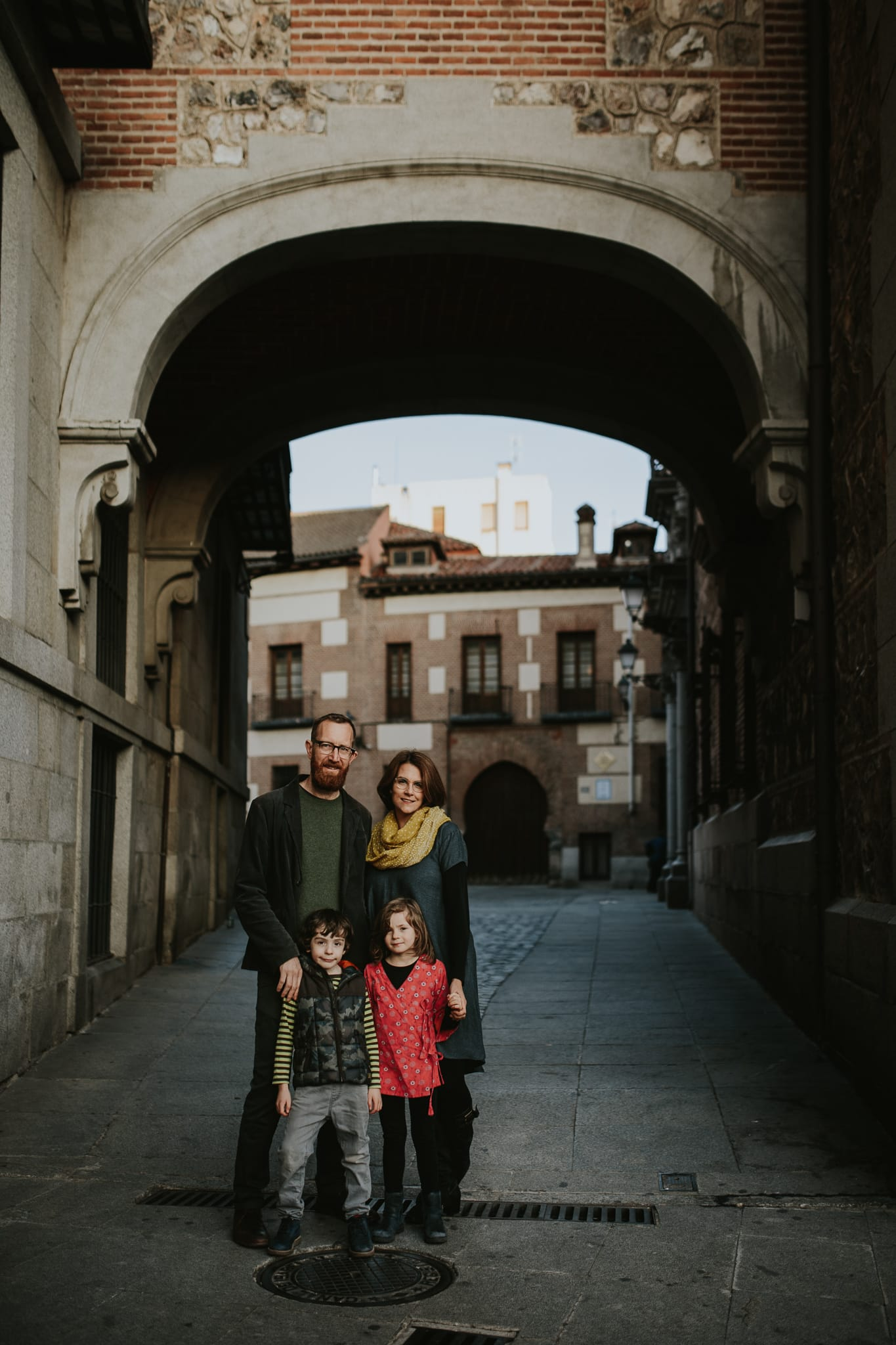 prisma-blanco-family-photoshoot-madrid-27
