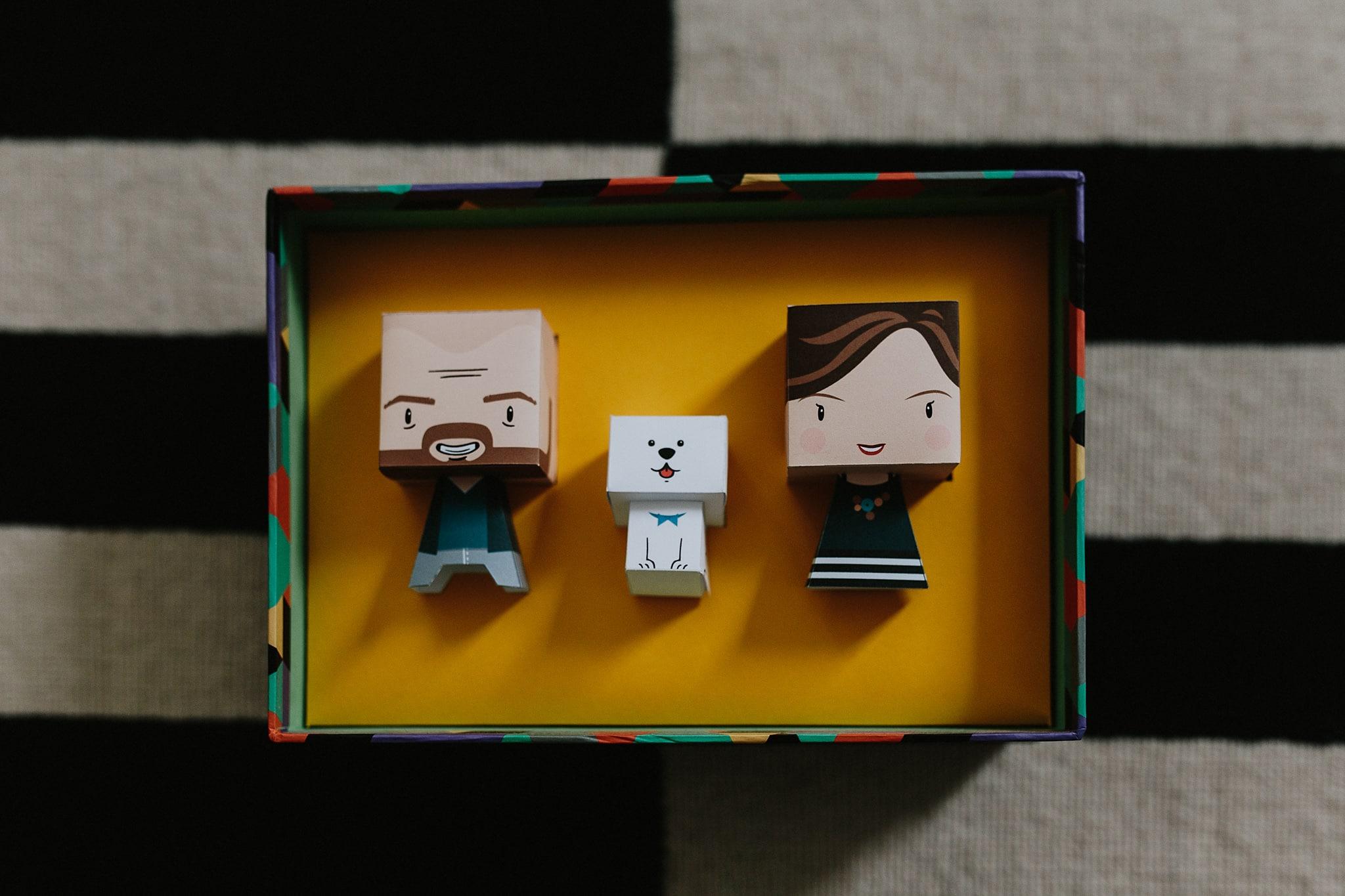 prisma-blanco-fotografia-bodas-altea-11