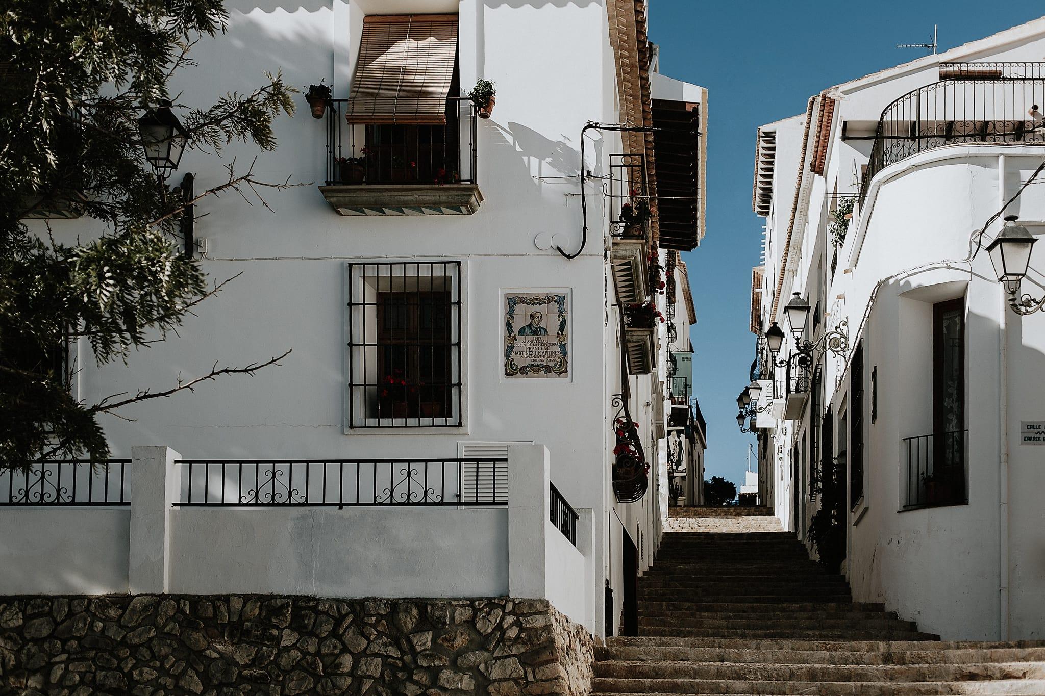 prisma-blanco-fotografia-bodas-altea-5