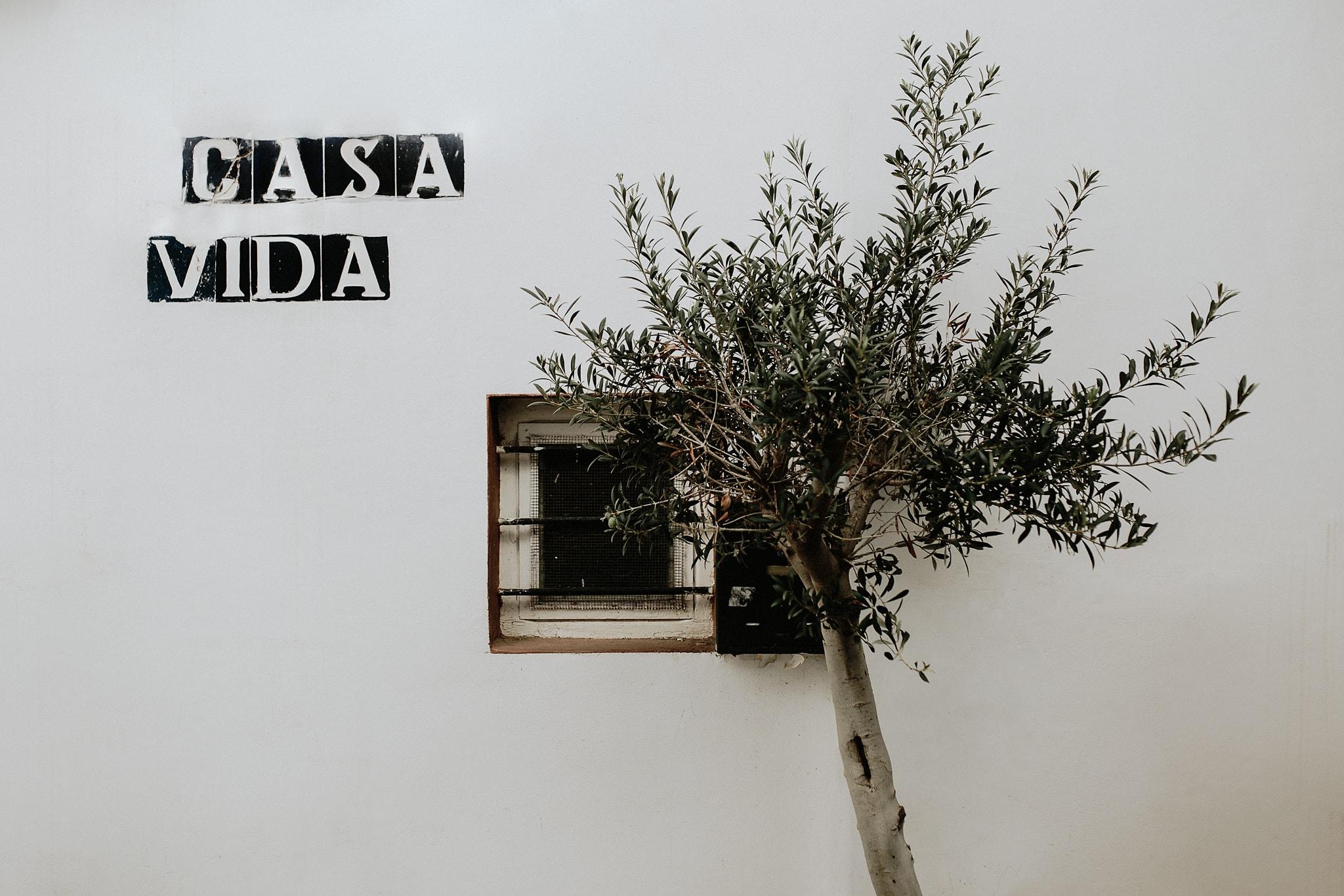 prisma-blanco-fotografia-bodas-altea-8