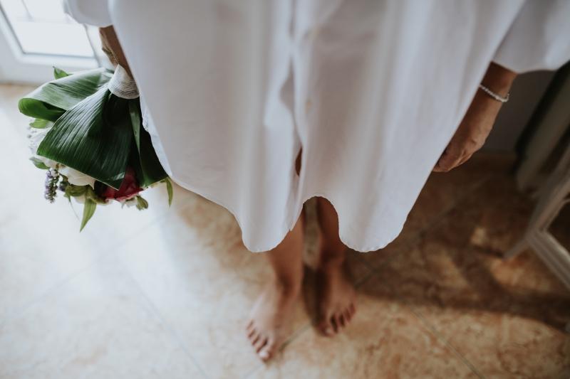 fotografo-bodas-aranjuez-11