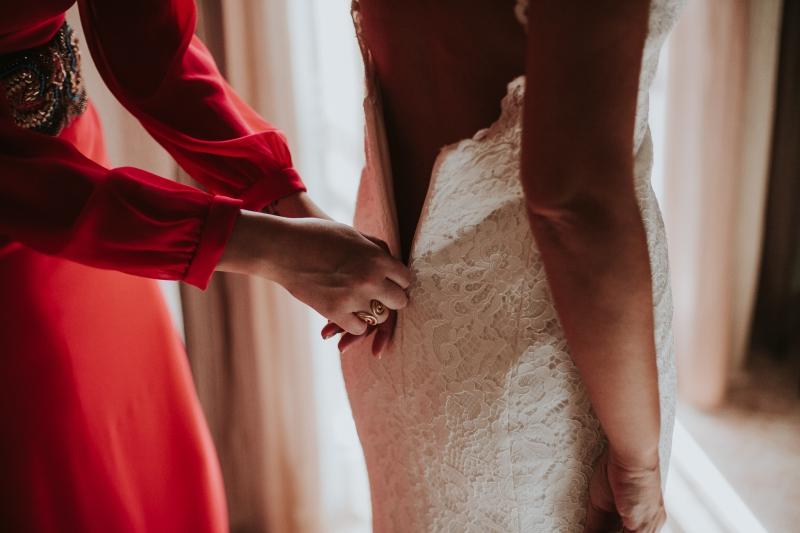 fotografo-bodas-aranjuez-12