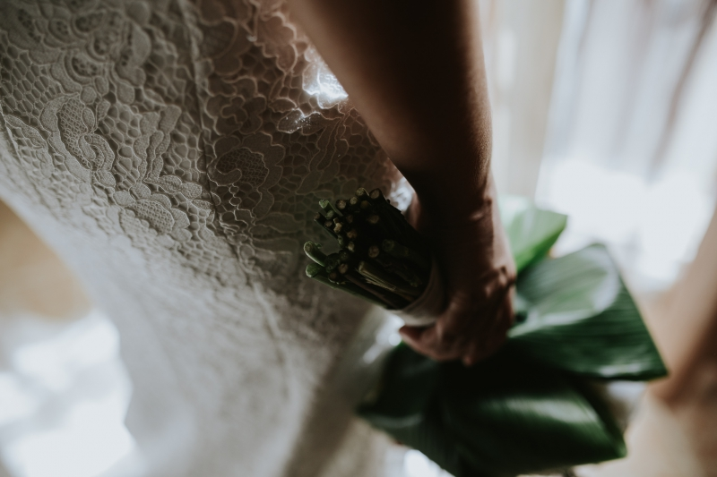 fotografo-bodas-aranjuez-16