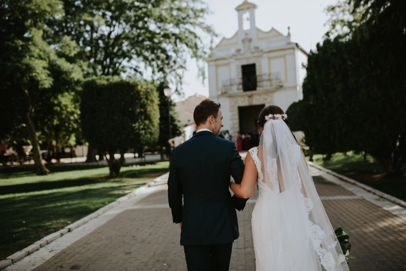 fotografo-bodas-aranjuez-25