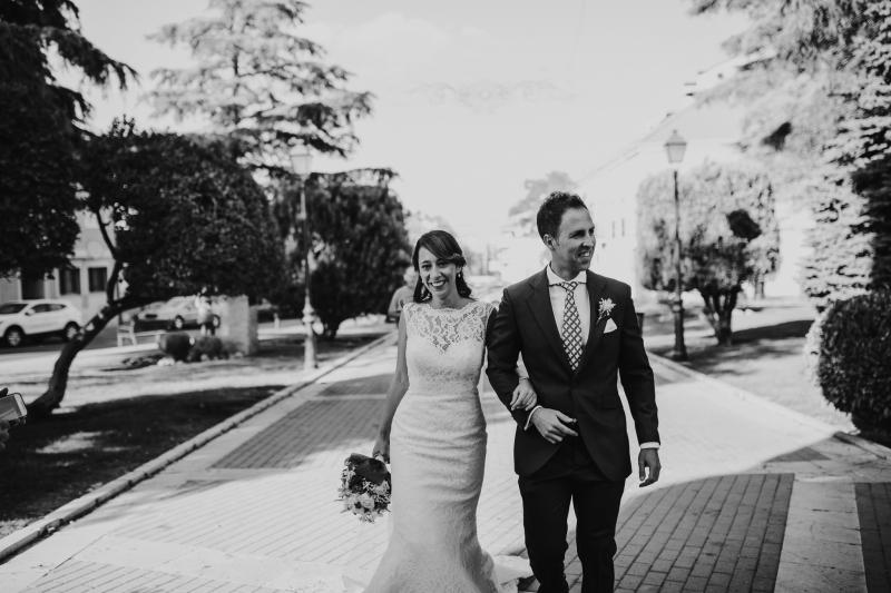 fotografo-bodas-aranjuez-26