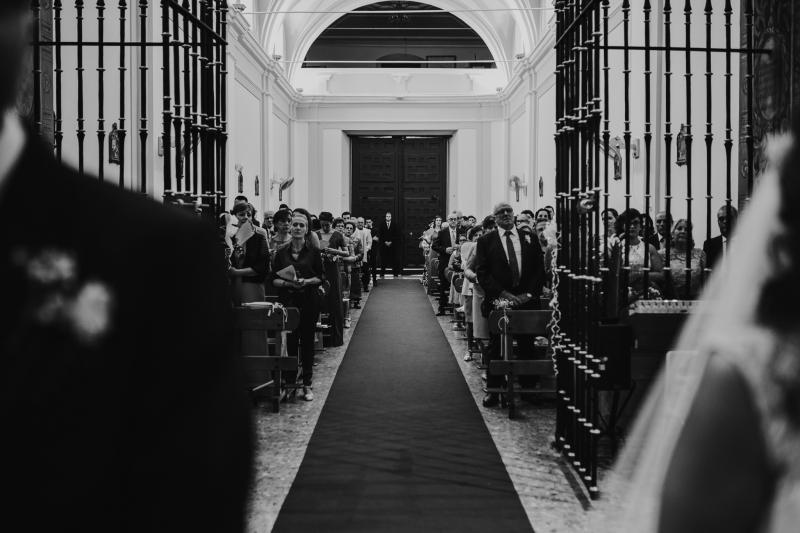 fotografo-bodas-aranjuez-28