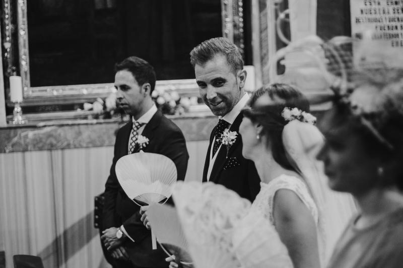 fotografo-bodas-aranjuez-31