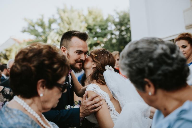 fotografo-bodas-aranjuez-36