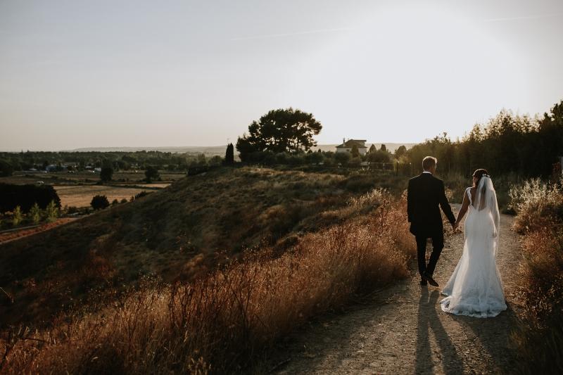 fotografo-bodas-aranjuez-41
