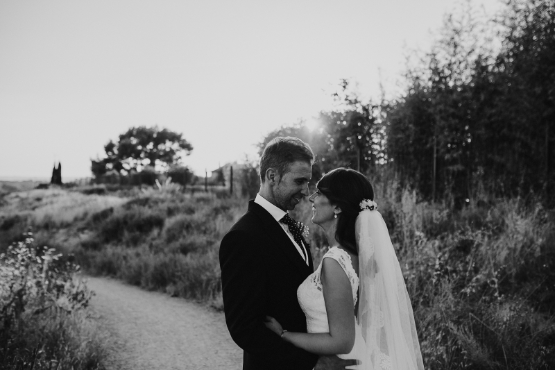 fotografo-bodas-aranjuez-42