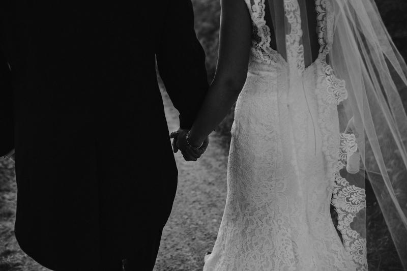 fotografo-bodas-aranjuez-45