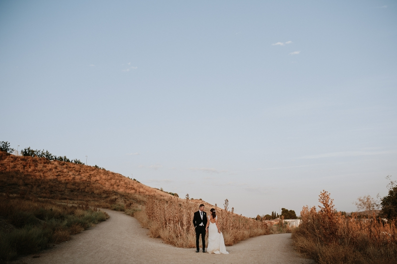fotografo-bodas-aranjuez-48
