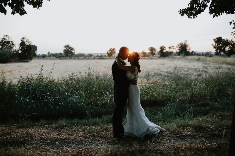 fotografo-bodas-aranjuez-51