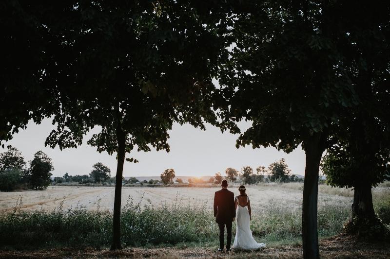fotografo-bodas-aranjuez-52