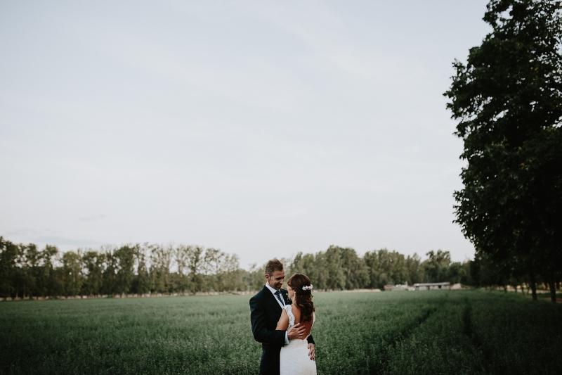fotografo-bodas-aranjuez-54