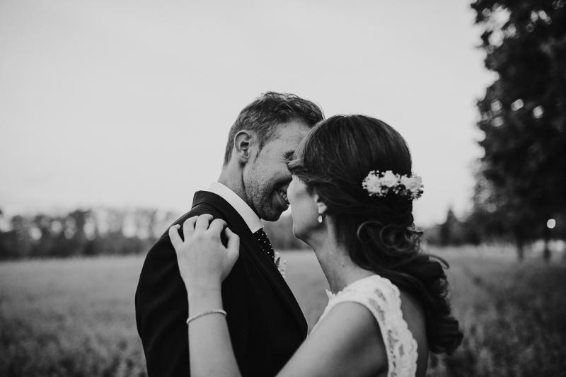 fotografo-bodas-aranjuez-55