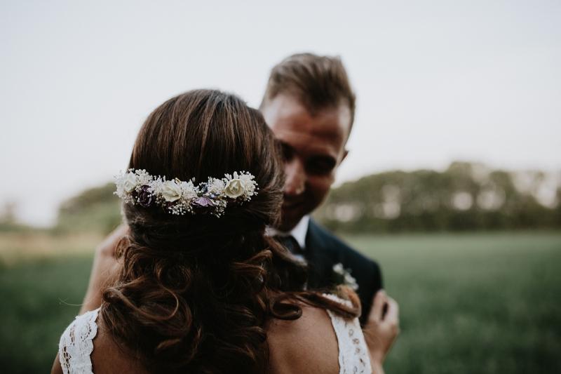 fotografo-bodas-aranjuez-56