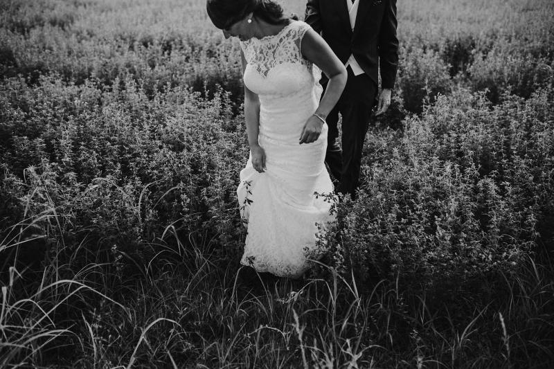 fotografo-bodas-aranjuez-58