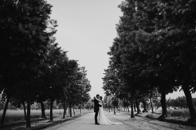 fotografo-bodas-aranjuez-59