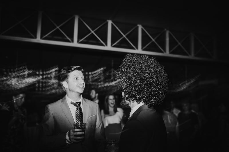 fotografo-bodas-aranjuez-74
