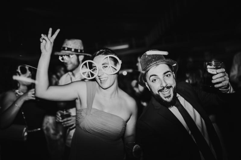 fotografo-bodas-aranjuez-75