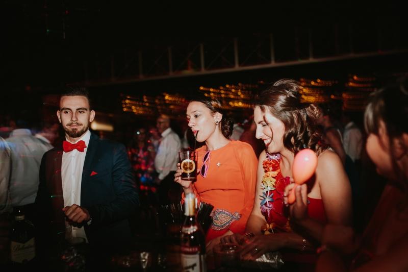fotografo-bodas-aranjuez-77